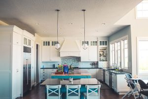 Painting Contractor in McKinney