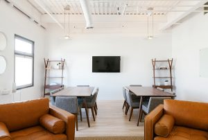 The best ways to Choose The Best Northeast Dallas Commercial Painting Contractor